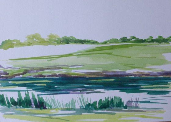 watercolour 16