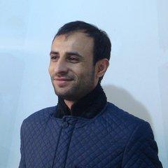 ONO Hakobyan