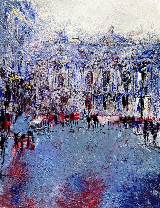 Paris 023 - Opéra Garnier