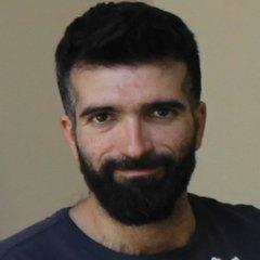 Ararat Minasyan