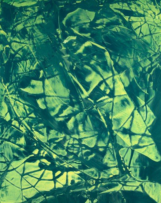 """Série """"extrait"""" - MATRICE30F01 - Deuxiéme époque - Centaur"""
